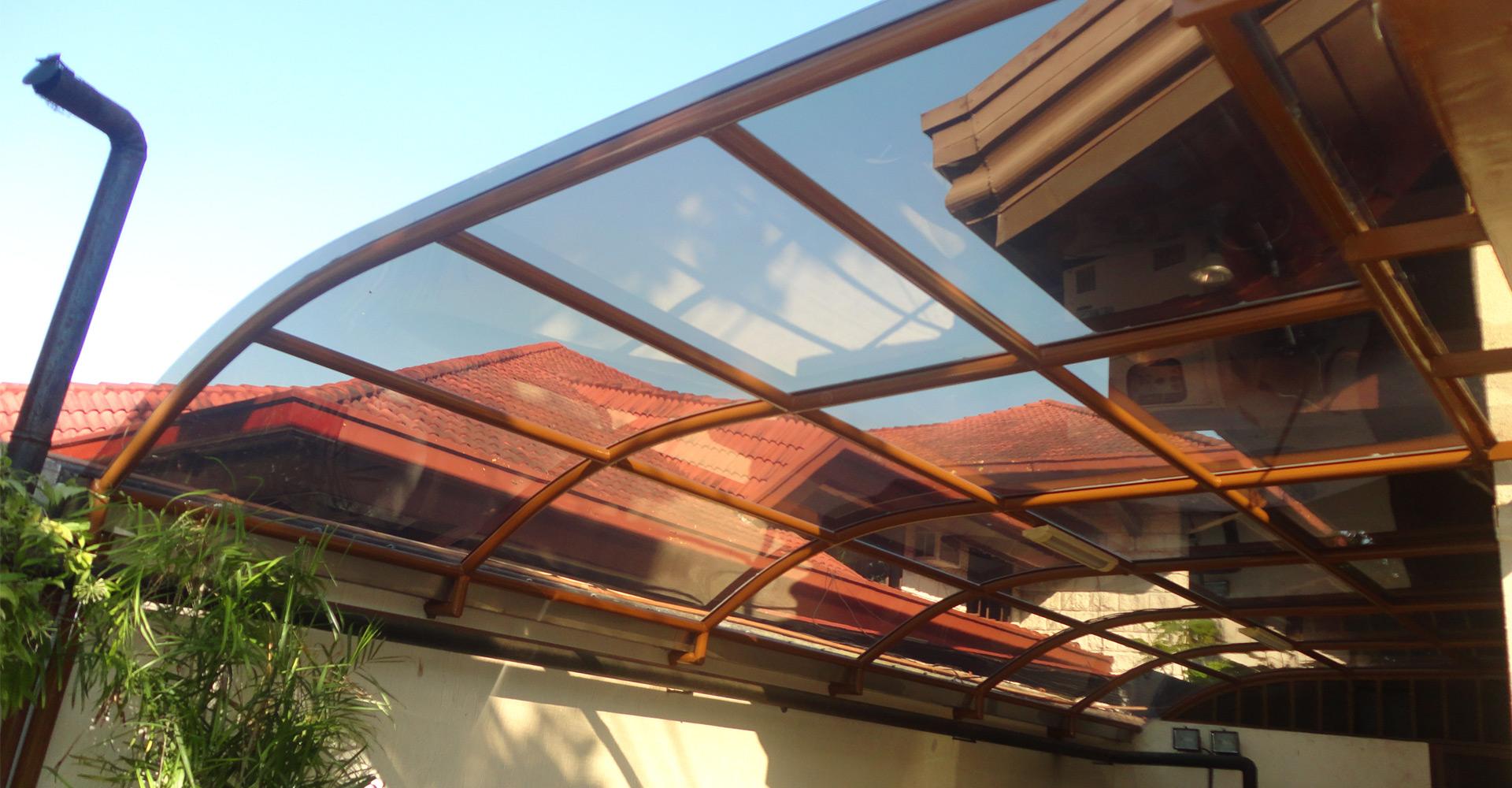 Residential-Skylight